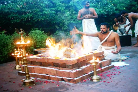 Government-Control-of-Hindu-Temples_15