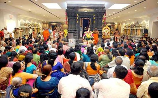Government-Control-of-Hindu-Temples_18