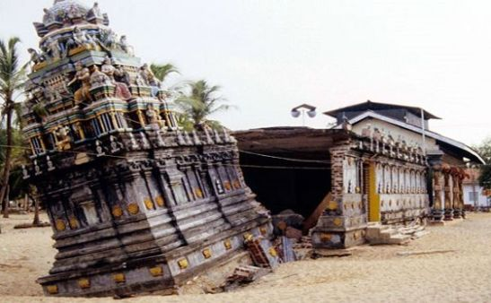 Government-Control-of-Hindu-Temples_2