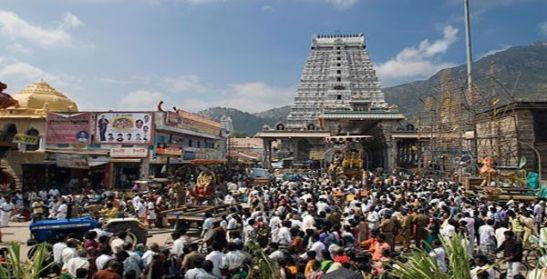 Government-Control-of-Hindu-Temples_5