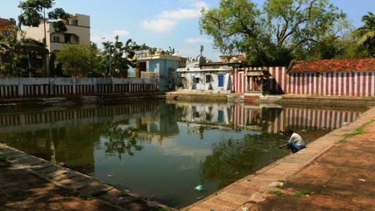 Government-Control-of-Hindu-Temples_9