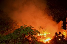 Huts-of-Pak-Hindu-migrants-burnt-down-in-Jaisalmer