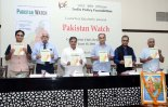 Launch-of-Quarterly-Journal-Pakistan-Journal