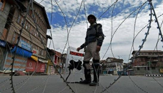 508987-kashmir-violence-news