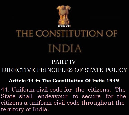 article 2465 code civil