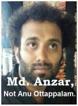 Md Anzar