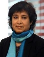 Nasreen Taslima