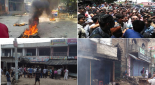 Chhapra-Saran communal clash
