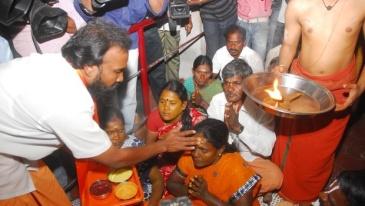 ghar-wapsi-Chennai-EPS