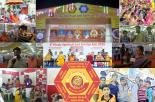 HSSF Chennai 2016