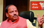 Raghubar Das- CM Jharkhand