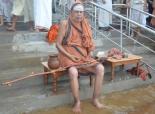 Shivaswarup Jayendra Mahaswamigal Shankara
