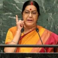 504998-pti-sushma-swaraj-unga
