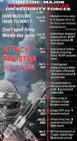 attack-pakistan