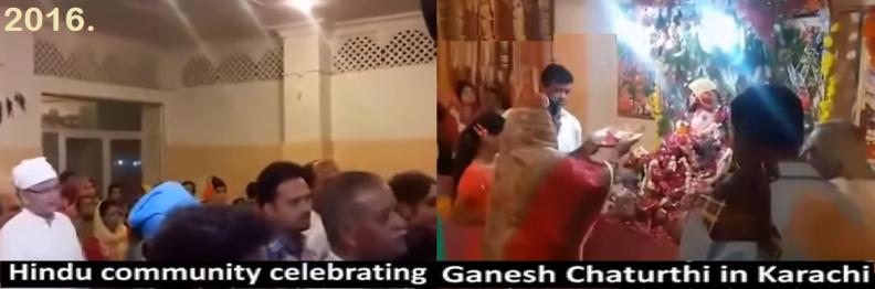 ganesh-chaturthi-in-karachi