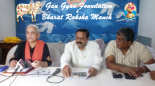 gau-gyan-foundation-and-bharat-raksha-manch