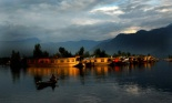 kashmir-beauty