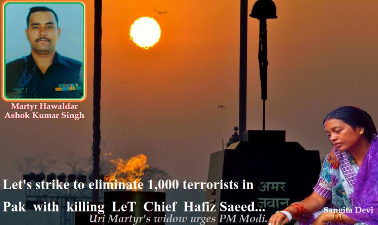 martyr-widow-ugres-killing-of-1000-terrorists