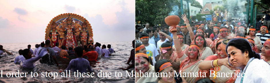 stop-durga-puja-immersion-for-muharram