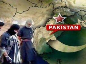 terror_in_pakistan