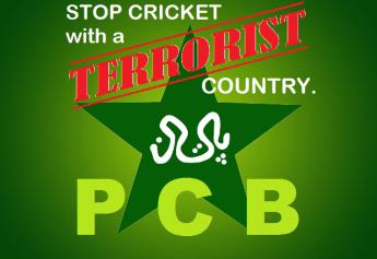 terrorist-country