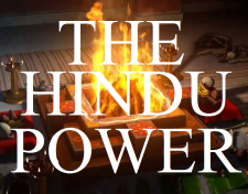 the-hindu-power