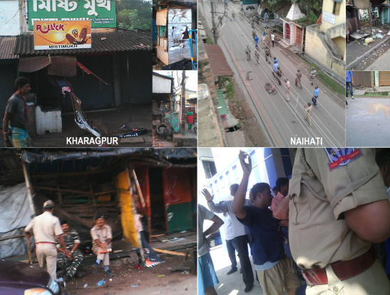 communal-clashes-in-wb-during-muharram