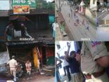 communal-clashes-in-wb-in-muharram