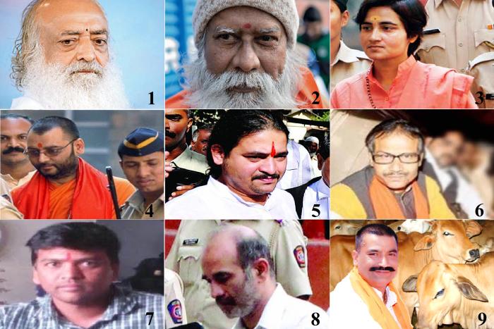devout-hind-leaders-in-jail