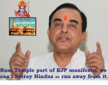 dr-swamy-on-ram-temple