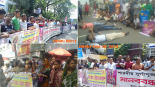 hindu-rally-dhaka-30-sept-2016