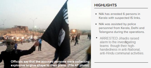 kerala-isis-youngsters-arrested