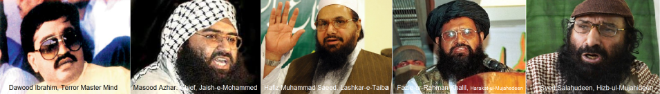 kill-these-five-pak-based-terrorists