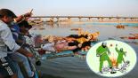muharram-attack-on-visarjan-in-bihar