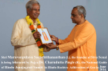 sachchithananthan-ji-and-pujya-pingle-kaka