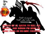 al-qaeda-threat-to-pm-modi