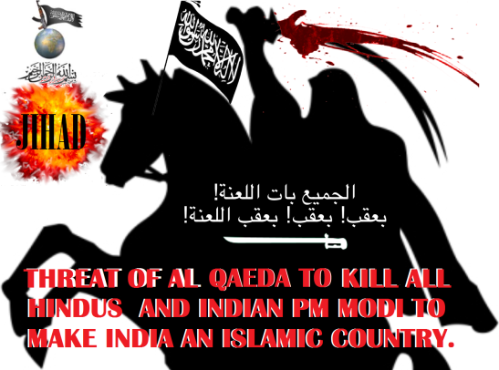 al-qaeda-threat-to-pm-modi