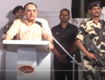 dr-swamy-pune-lecture-on-terrorism