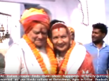 italian-couple-gets-married-as-per-hindu-culture