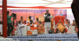 jantar-mantar-07-11-2016-for-national-cow-protection-bill