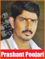 prashant-poojari
