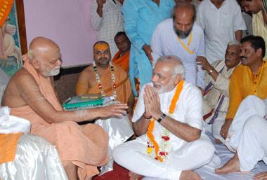 shankaracharaya-narendra-modi