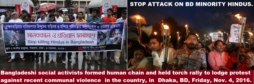 stop-attack-on-bd-hindus