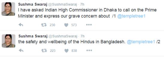 sushma-swaraj-on-bd-hindus