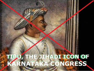 tipu-the-jihadi-icon-of-karnataka-congress