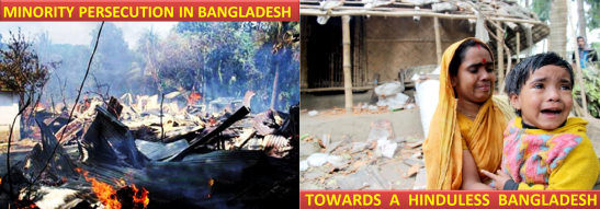 towards-a-hinduless-bangladesh