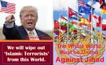 against-jihad