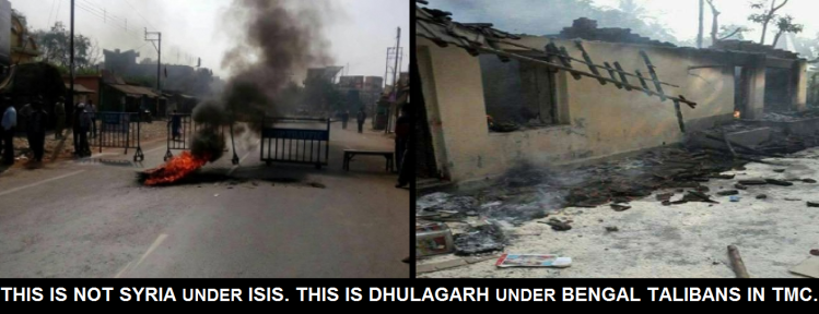 dhulagarh-under-bengal-talibans