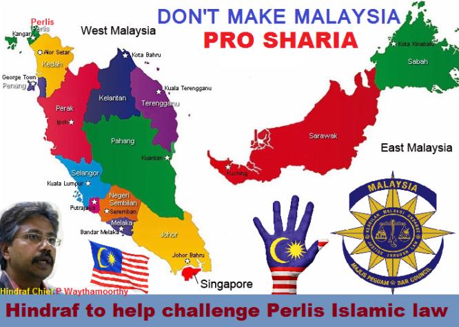 dont-make-malaysia-pro-shariah