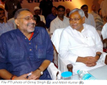 giriraj-and-nitish